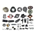 Tractor Spare Parts Only Casting