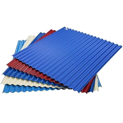Roofing Systems Roofing Sheets Manufacturer From Bengaluru