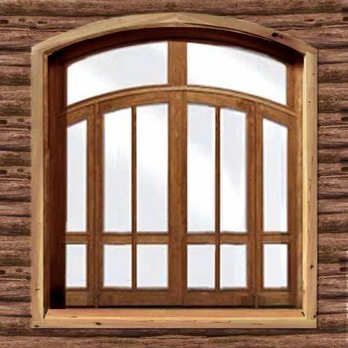 Wooden Window Wooden Windows Timber Wooden Window À¤²à¤•à¤¡ À¤• À¤– À¤¡ À¤• À¤µ À¤¡ À¤µ À¤¡ In Perungudi Chennai Mc Engineering Works Id 8491554748