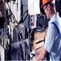 Welding Machine Repairing Service