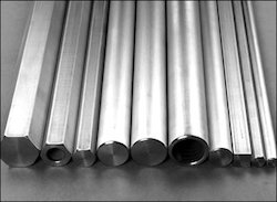 Monel Rod / Bars