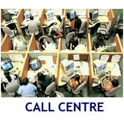 Technical Support Call Center Service
