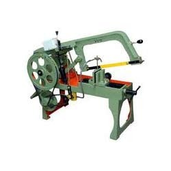 Industrial Hydraulic Power Hacksaw Machines