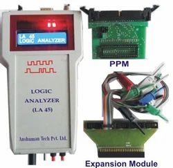 Logic Analyzer-LA-45