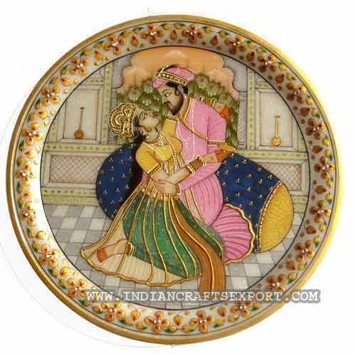 Mughal Paintings Abstract Amp Contemporary Paintings