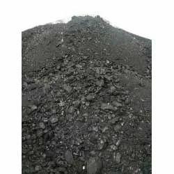 Slack Coal, Coal, Carbon & Charcoal | Prabhu Coal Sales