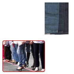 Denim Jeans Fabric for Clothing