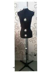 Fully Adjustable Dressforms Mannequins 33' To 40'