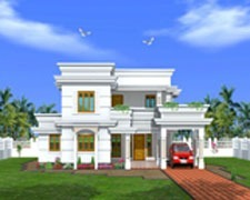 Houses & Flat for Sale & Rent