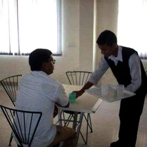 Peon Service, Peon Job Work in India