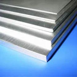 SS 410 Sheet / Stainless Steel 410 Sheet