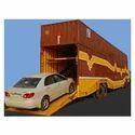 Client Side Car Transportation Services