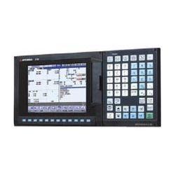 Mitsubishi E70 CNC Machine Controller