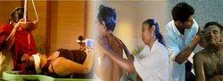 Sunrise Health Resort In Jaipur Tour Package