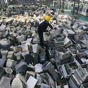 Electronic Waste Collection Services