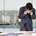 Insurance Fraud Investigation Service