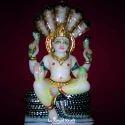 Jain God Statues