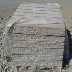 Raj Green Sandstone Steps
