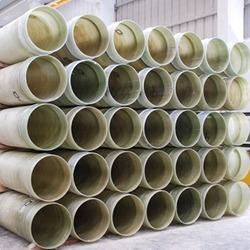 grp gre pipe products