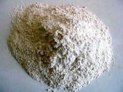 Bentonite Sodium Based