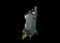 Steam Generator - Firewood Operated