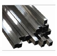 Stainless Steel 316 Square Bar