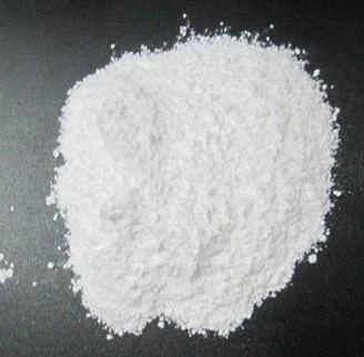 Ethylene Bis Stearamide, Lab Chemicals, प्रयोगशाला रसायन in Ashok Nagar,  Mangalore , D. I. Y. Guy Enterprises | ID: 9431872812