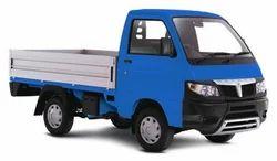 auto genuine, coimbatore - wholesale distributor of four wheelers