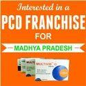 Pharma PCD in Madhya Pradesh MP