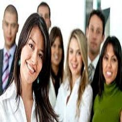 Contract Staffing Solution Service