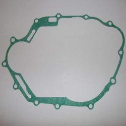 Hero Honda Xtreme Clutch Gasket-Clutch Packing