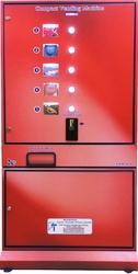 Compact Vending Machine - CVM-5C