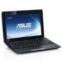 Asus Laptop Computers