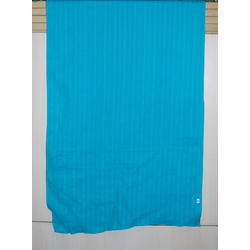 Polyester Plain Stoles