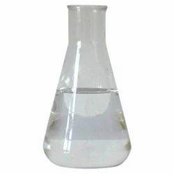 Ethyl Cellusolve
