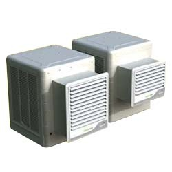 Air Coolers