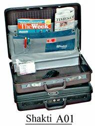 Regular Briefcase