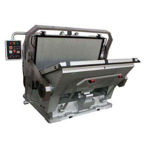 Die Cut Machine at Best Price in India