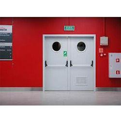 Fire Doors Fire Exit Door Suppliers Traders Amp Manufacturers
