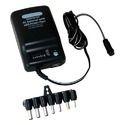 Power line Adapter
