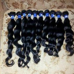 Grade AAAAA Cambodian Hair Extension