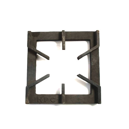 Pan Support And Puffer Plates Pan Support Manufacturer