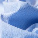 Cotton Oxford Fabric