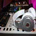 DJ Rental Services