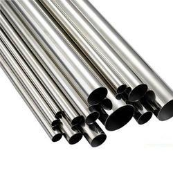 Jindal Stainless Steel 409L Pipe