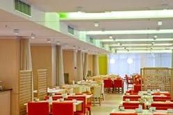 Balgopal Restaurant