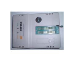 Universal IC Programmer - TOP853