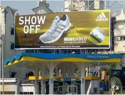 Billboard Advertising In Mumbai Maharashtra India
