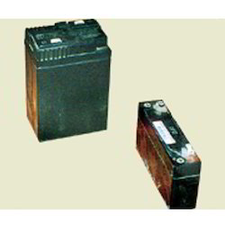 Scale Battery