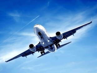 Commercial Pilot Training - View Specifications & Details by Fly